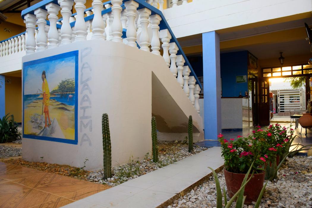 HOTEL-PALAAIMA-2017-3