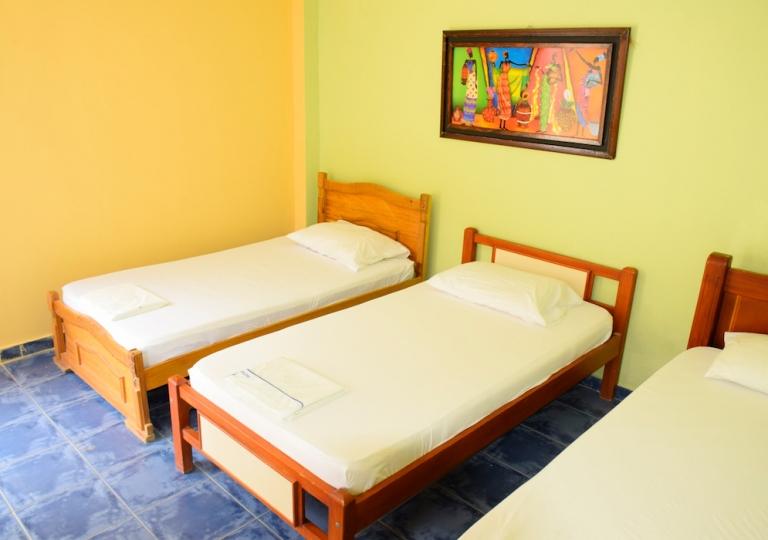 HOTEL_PALAAIMA_187