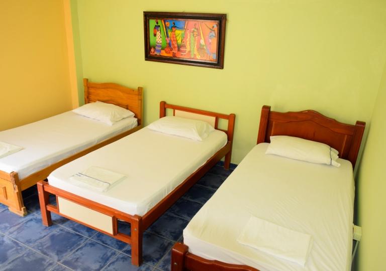 HOTEL_PALAAIMA_1