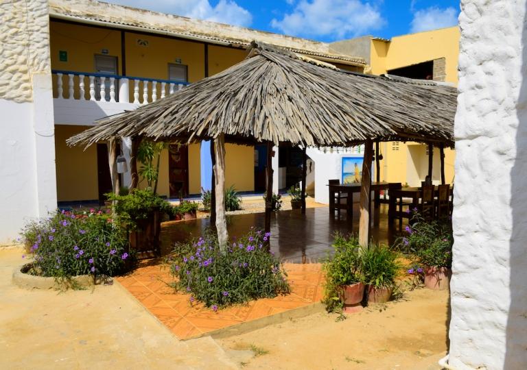 HOTEL-PALAAIMA-14